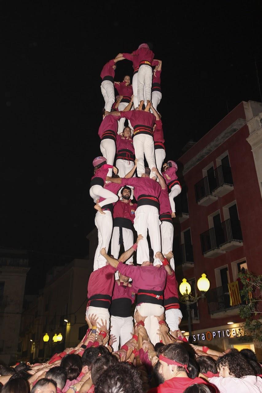 XLIV Diada dels Bordegassos de Vilanova i la Geltrú 07-11-2015 - 2015_11_07-XLIV Diada dels Bordegassos de Vilanova i la Geltr%C3%BA-56.jpg