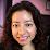 Melisa Rosales's profile photo