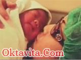 Gambar Anak Ririn Dwi Aryanti