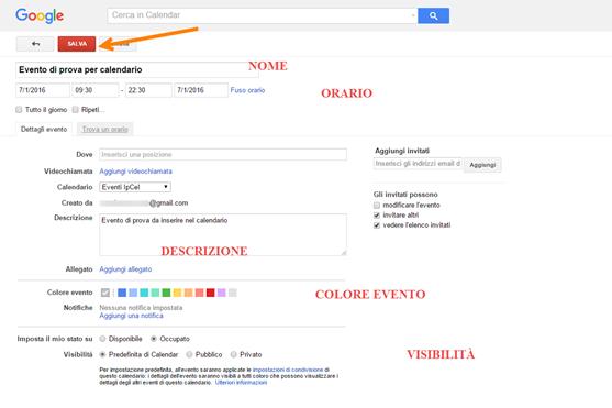 calendario-evento-google-calendar