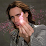Steve Vai's profile photo