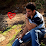 Satyam Mishra's profile photo