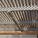 Adjustable Patio Covers - DSC02453.JPG
