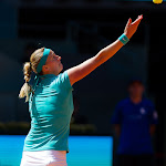 Petra Kvitova - Mutua Madrid Open 2015 -DSC_5570.jpg