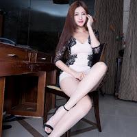 [Beautyleg]2015-08-31 No.1180 Vicni 0050.jpg