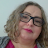 Elena Gabor avatar image
