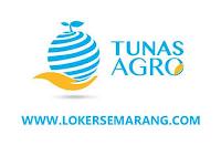 Loker Demak Analis Benih dan Admin di PT Tunas Agro Persada