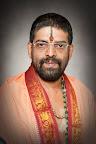 Sri Lakshmivara Teertha Swamiji, Shiroor Math