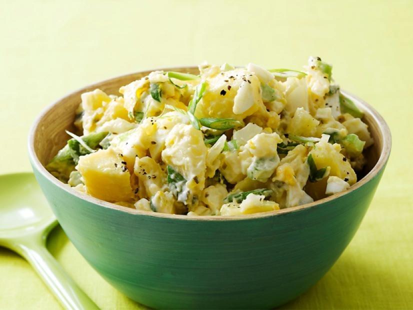 [potato+salad%5B2%5D]