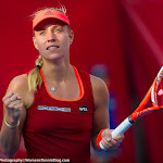 Angelique Kerber - 2015 Prudential Hong Kong Tennis Open -DSC_5479.jpg