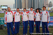 LES EQUIPES DE FRANCE DUBAI 2012 (116)