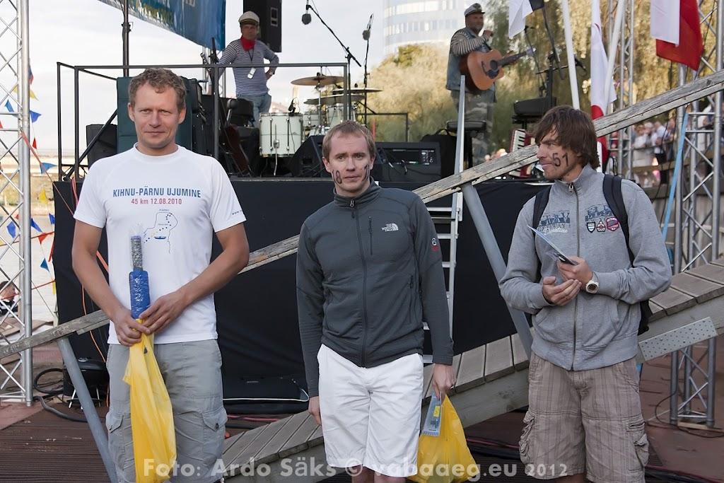 17.08.12 Emajõe Festival 2012 - AS20120817EJF_103V.jpg