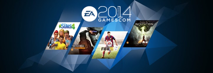 ea-easports-gamescom2014-fifa-titanfall-prensa