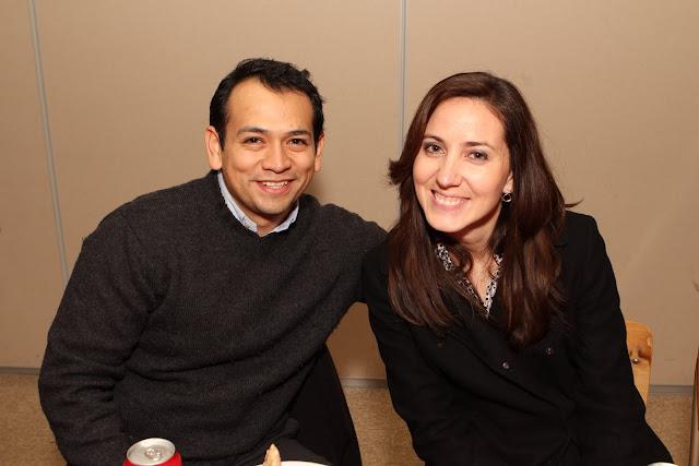 OLOS Navidad 2010 con Amigos Migrantes - IMG_9834.JPG