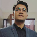 Rishab Jaiswal