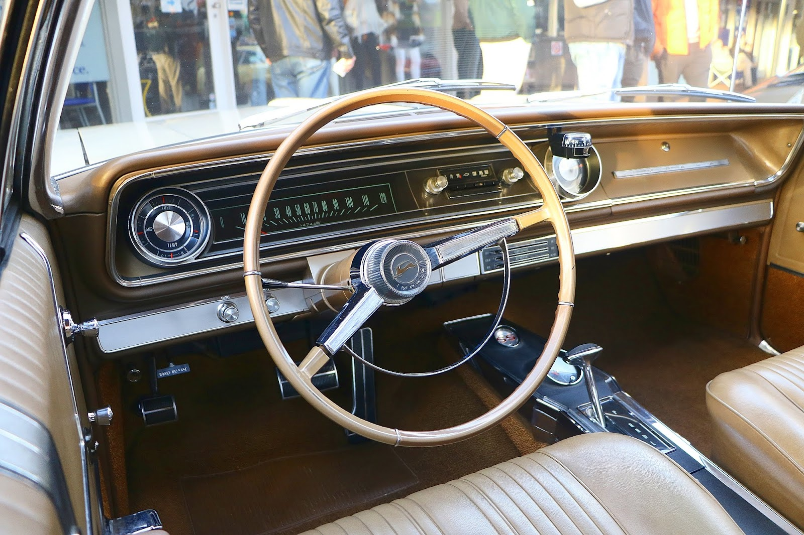 Chevrolet Impala Coupe Dashboard.jpg
