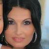 Alena Kerteszova