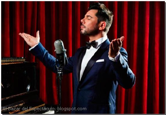 Miguel poveda en argentina 2016 teatro opera puntos de for Espectaculos en argentina 2016