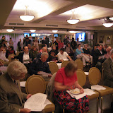 MA Squash Annual Meeting, May 7, 2012 - IMG_3408.JPG
