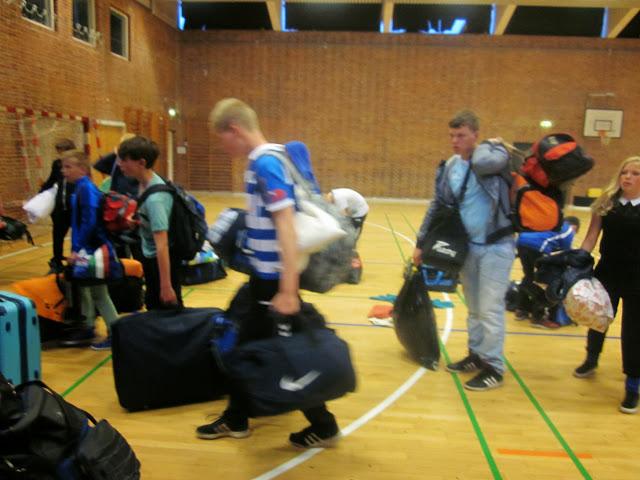 Aalborg City Cup 2015 - IMG_3650.JPG