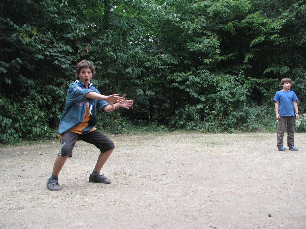 Summer_Camp_2010 118