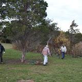 Hammo Fall Planting - Jim Murtagh - BC3G2523.jpg