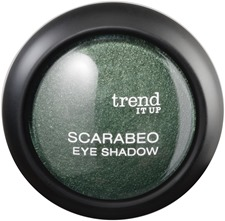 4010355224255_trend_it_up_Scarabeo_Eye_Shadow_020