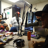 The Kevin Sutton Show on 1080 ESPN sports radio. Them off to a little night shoot at Scotts. - dsc01671_0007.jpg