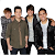 LOUCOS POR BIG TIME RUSH