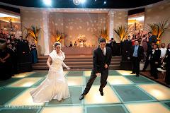 Foto 2090. Marcadores: 18/06/2011, Casa de Festa, Casamento Sunny e Richard, Copacabana Palace, Fotos de Casa de Festa, Rio de Janeiro
