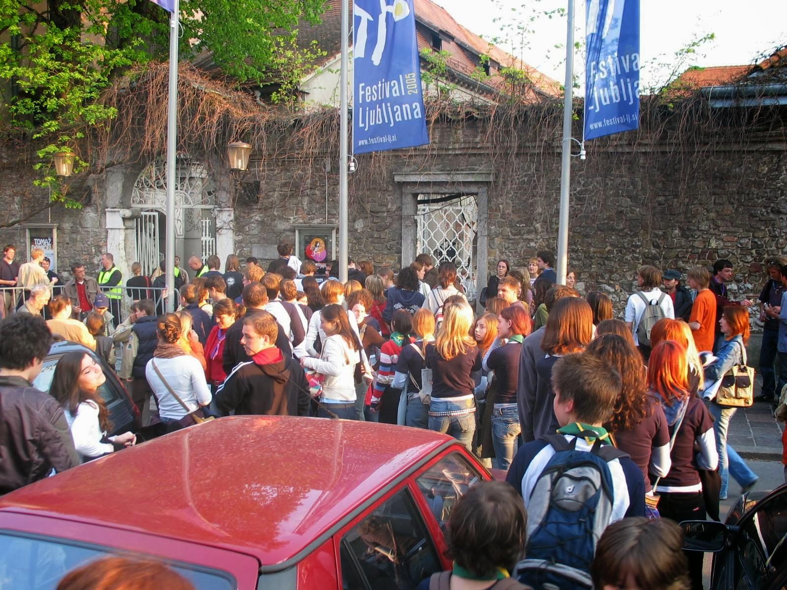 Koncert, Ljubljana 2006 - april%2B029.jpg