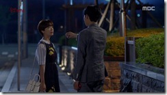 Lucky.Romance.E10.mkv_20160628_171013.264_thumb