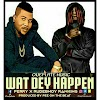 Perry X Rudebwoy Ranking - Wat Dey Happen