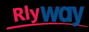 Rly Way - Referensi Blog Kesehatan Anda
