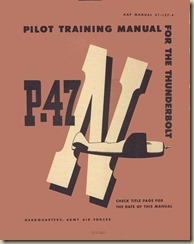Republic P-47N Pilot Manual_01