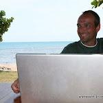 jamaica-office-webdesign.jpg