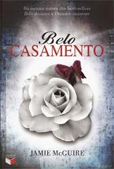 Belo-Casamento-Jamie-McGuire-Verus-Editora-ML