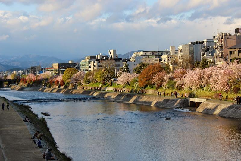 2014 Japan - Dag 8 - marjolein-IMG_1193-0078.JPG