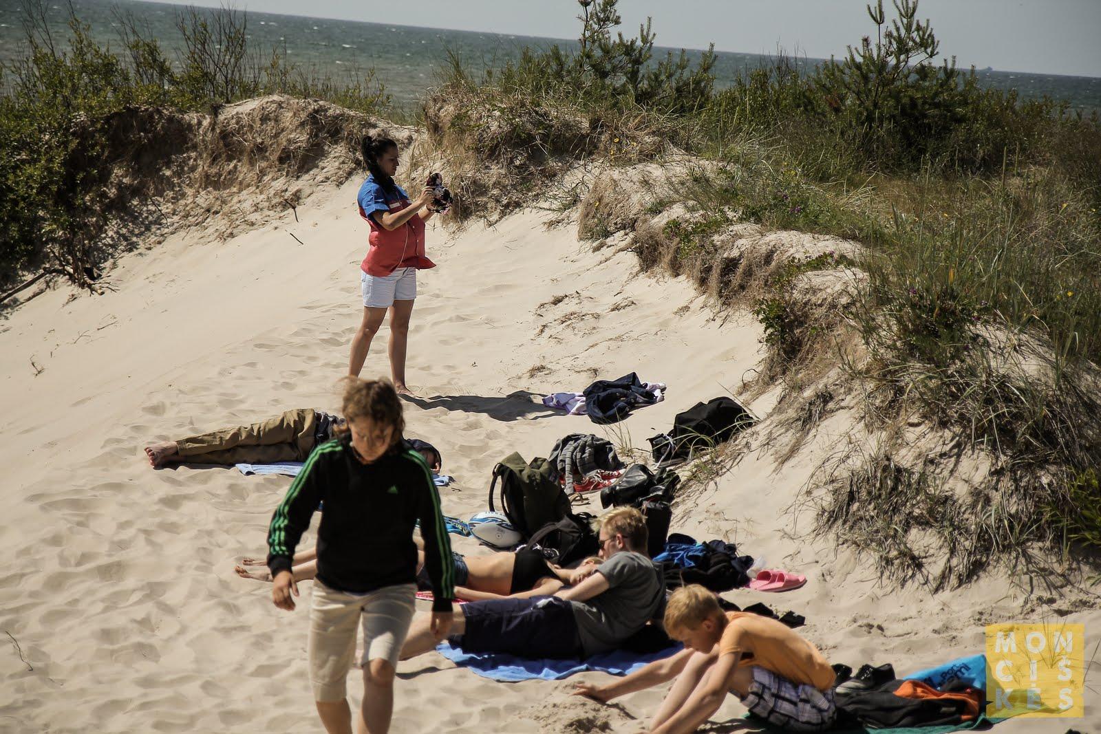 Didžiausia vasaros šokių stovykla  - IMG_0945.jpg