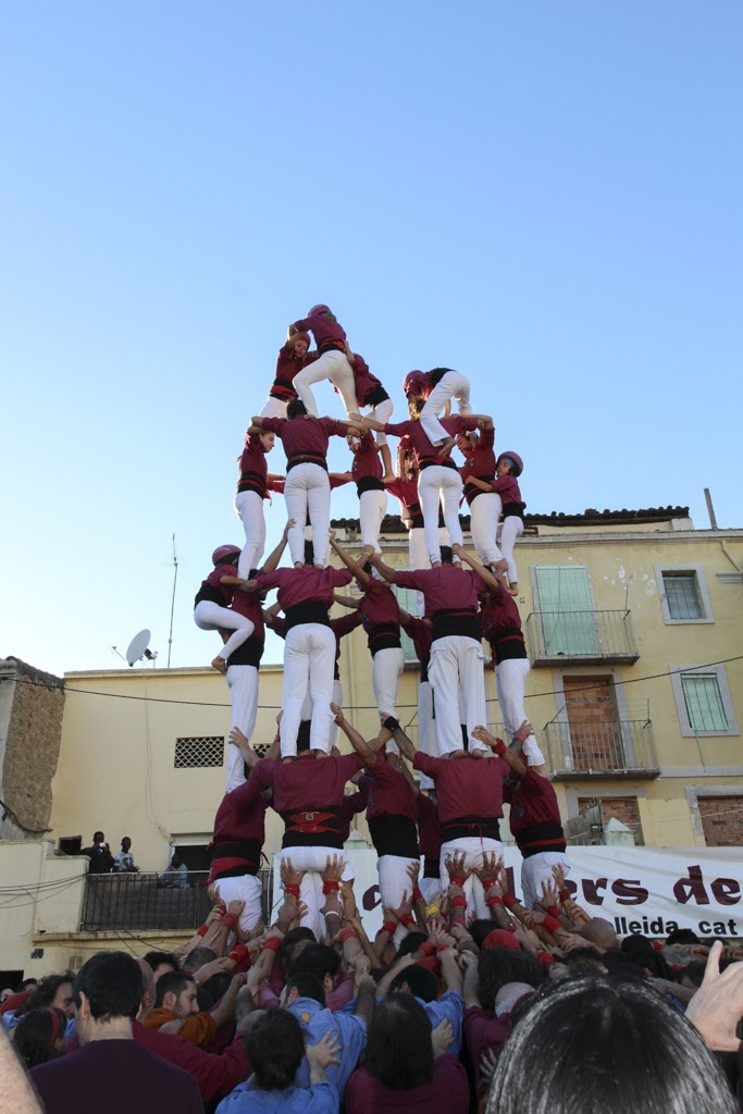 17a Trobada de les Colles de lEix Lleida 19-09-2015 - 2015_09_19-17a Trobada Colles Eix-87.jpg