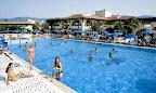 Фото 10 Egeria Beach Club