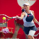 Ana Bogdan - 2015 Prudential Hong Kong Tennis Open -DSC_0093.jpg