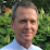 Keith Rohr's profile photo