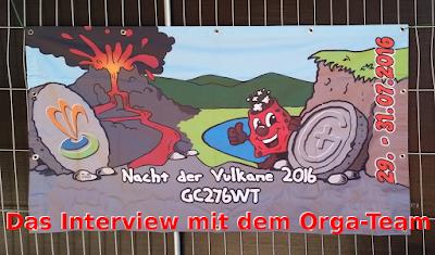 NdV2016-Titel.png