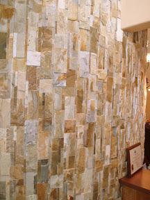 Flooring & Mosaics, Interior, Mosaic