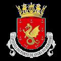 Capitania do Porto de Angra