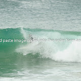 20130608-_PVJ0212.jpg