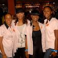 KiKi Shepards 7th Annual Celebrity Bowling Challenge - DSC_0477.jpg