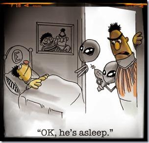 humor extraterrestres  cosasdivertidas net (14)