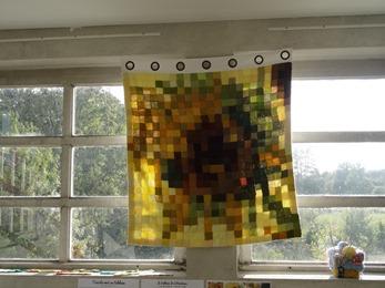 2018.09.30-050 exposition patchwork Van Gogh